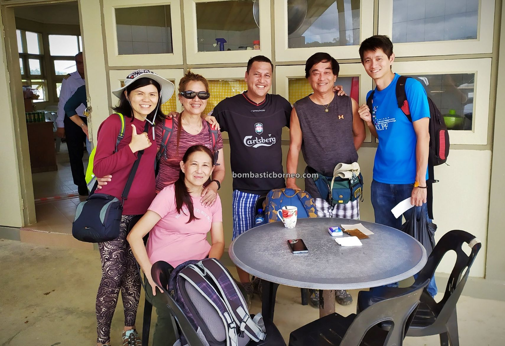 Pesta Nukenen, Kelabit village, backpackers, destination, exploration, Interior village, Ethnic, native, Orang Ulu, tribe, Trans Border, Borneo, 穿越婆罗洲马来西亚, 砂拉越巴里奥高原,