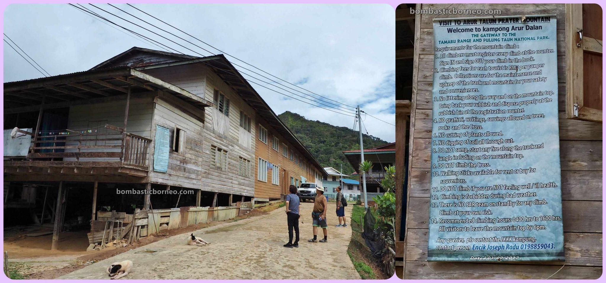 Kelabit Highlands, adventure, nature, outdoor, destination, exploration, homestay, Interior village, Malaysia, Sarawak, Tourism, Trans Borneo, 穿越婆罗洲内陆游踪, 马来西亚砂拉越高原, 巴里奥原住民部落