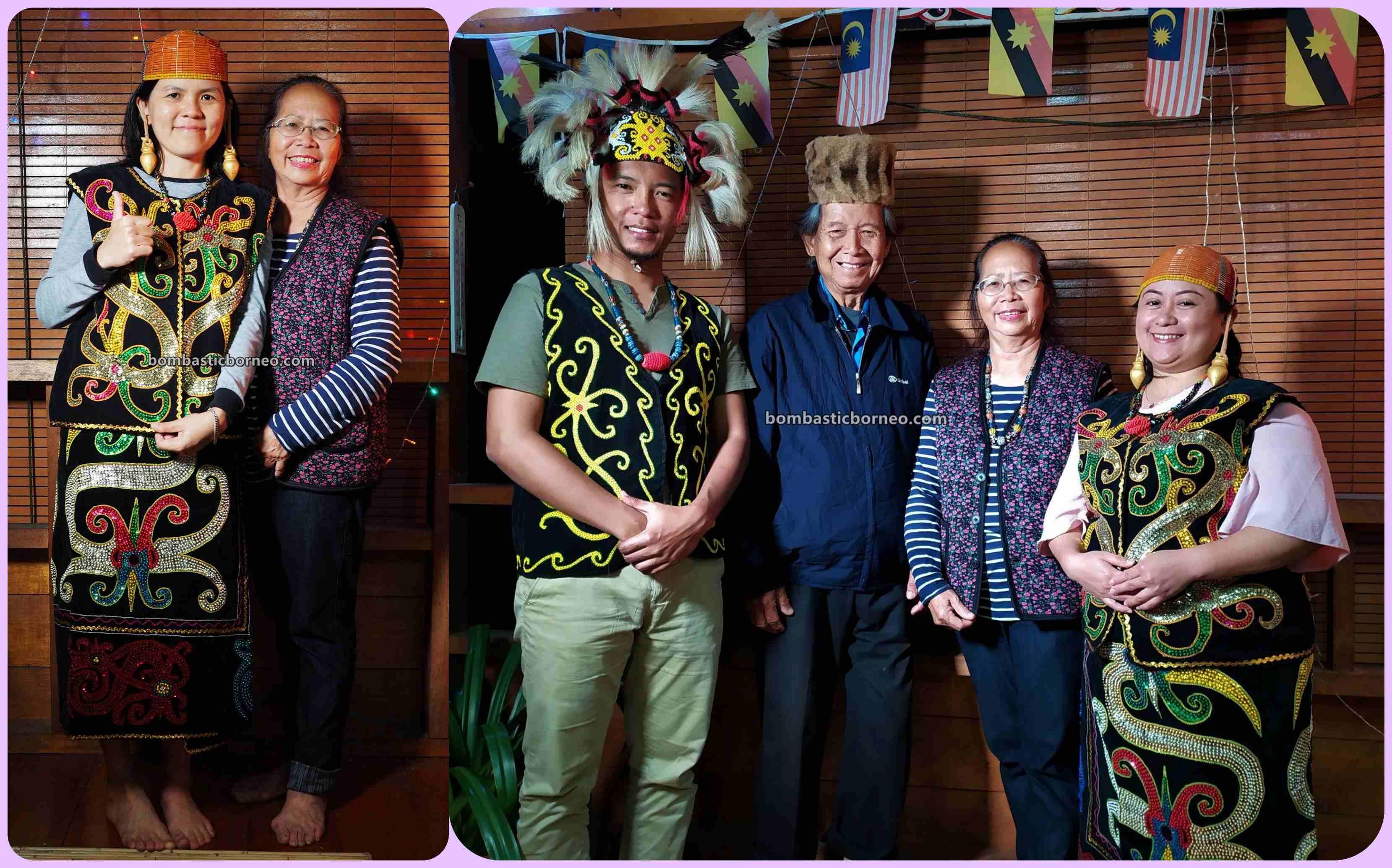 Kelabit Highlands, tribe, tribal, backpackers, traditional, culture, Interior village, Malaysia, Dayak, native, travel, Borneo, 马来西亚高原民宿, 砂拉越原住民达雅, 巴里奥乌鲁人部落,