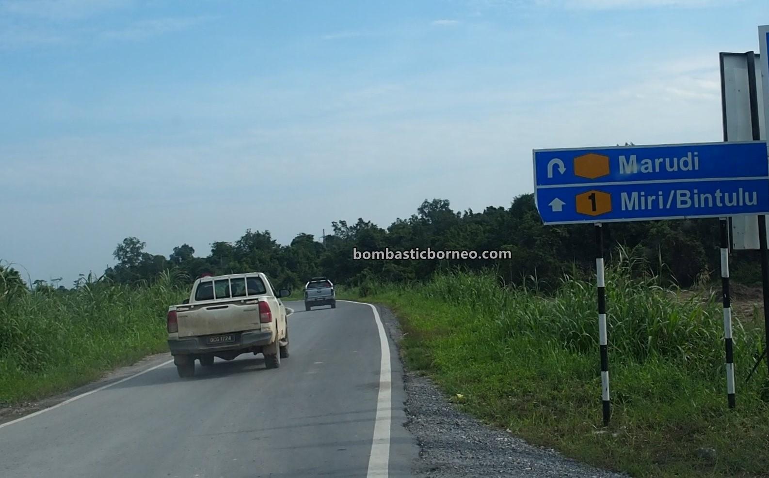 adventure, Trans Border, interior, backpackers, exploration, Tourism, Cross Border, 马来西亚砂拉越, 跨境马鲁帝美里