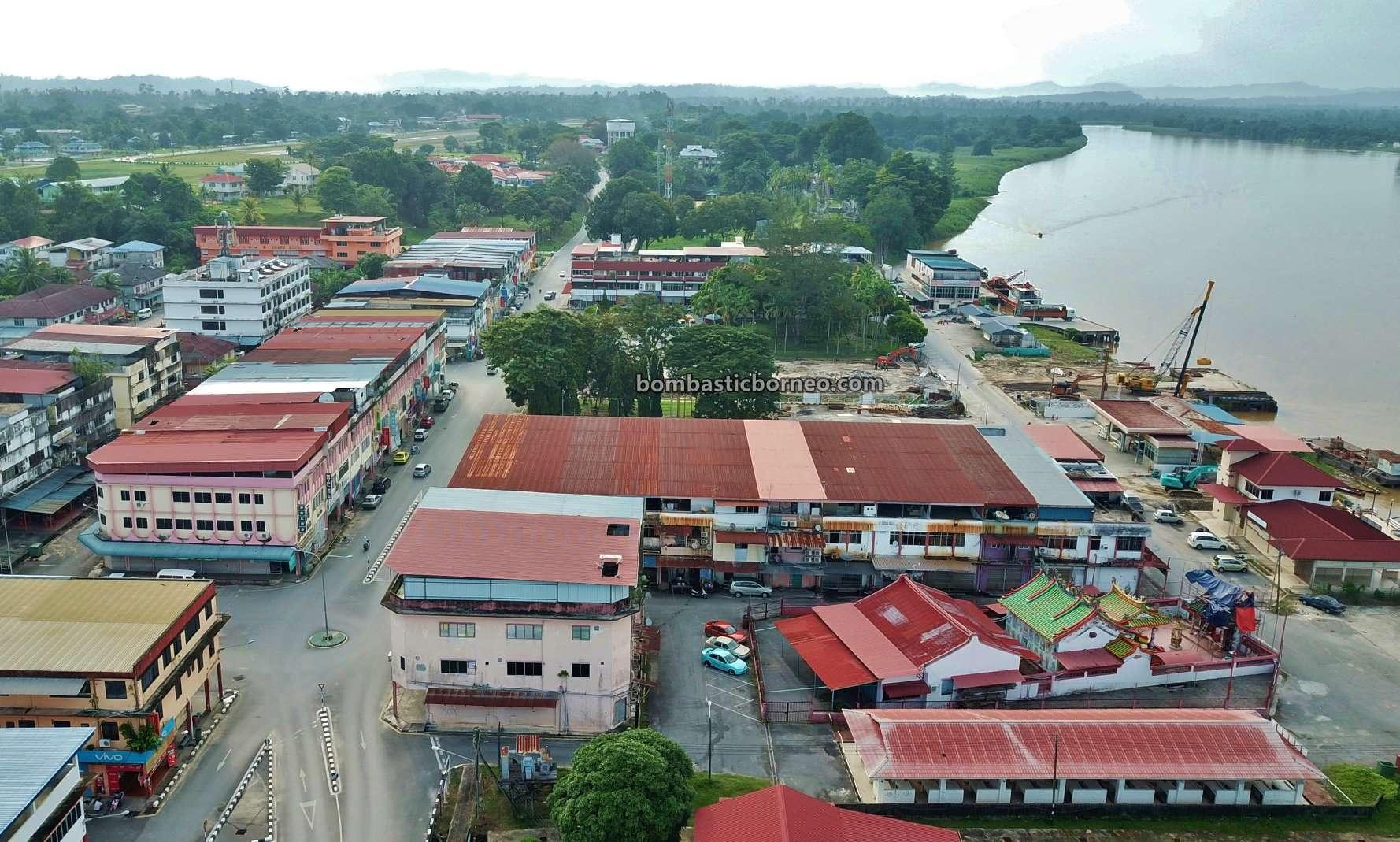 interior, backpackers, Destination, exploration, Fort Hose, museum, muzium, Miri, town, tourist attraction, travel guide, Trans Border, Borneo, 穿越婆罗洲砂拉越, 马来西亚马鲁帝