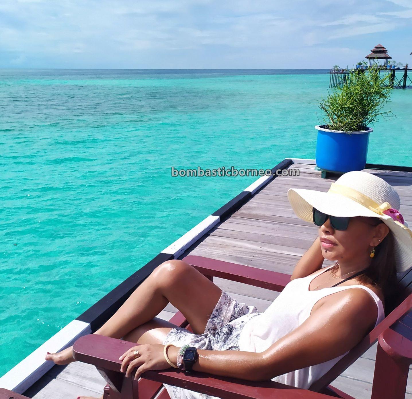 Kepulauan Derawan, Maratua Paradise Resort, backpackers, Destination, diving spot, snorkelling, nature, hidden paradise, vacation, Kalimantan Timur, Indonesia, Wisata Alam, Tourism, travel guide, Trans Borneo,