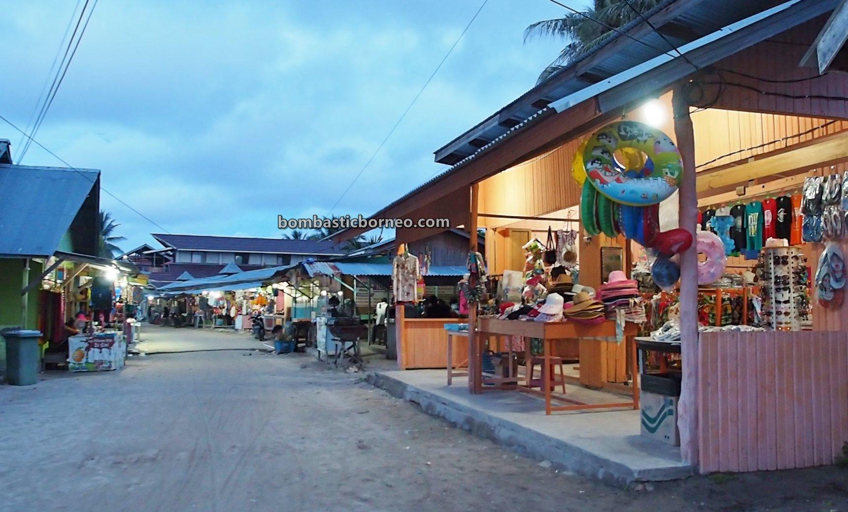 Familiarisation trip, nature, backpackers, destination, exploration, hidden paradise, Indonesia, Bajau village, Berau, Derawan Island, East kalimantan, Tourism, tourist attraction, travel guide, Borneo,