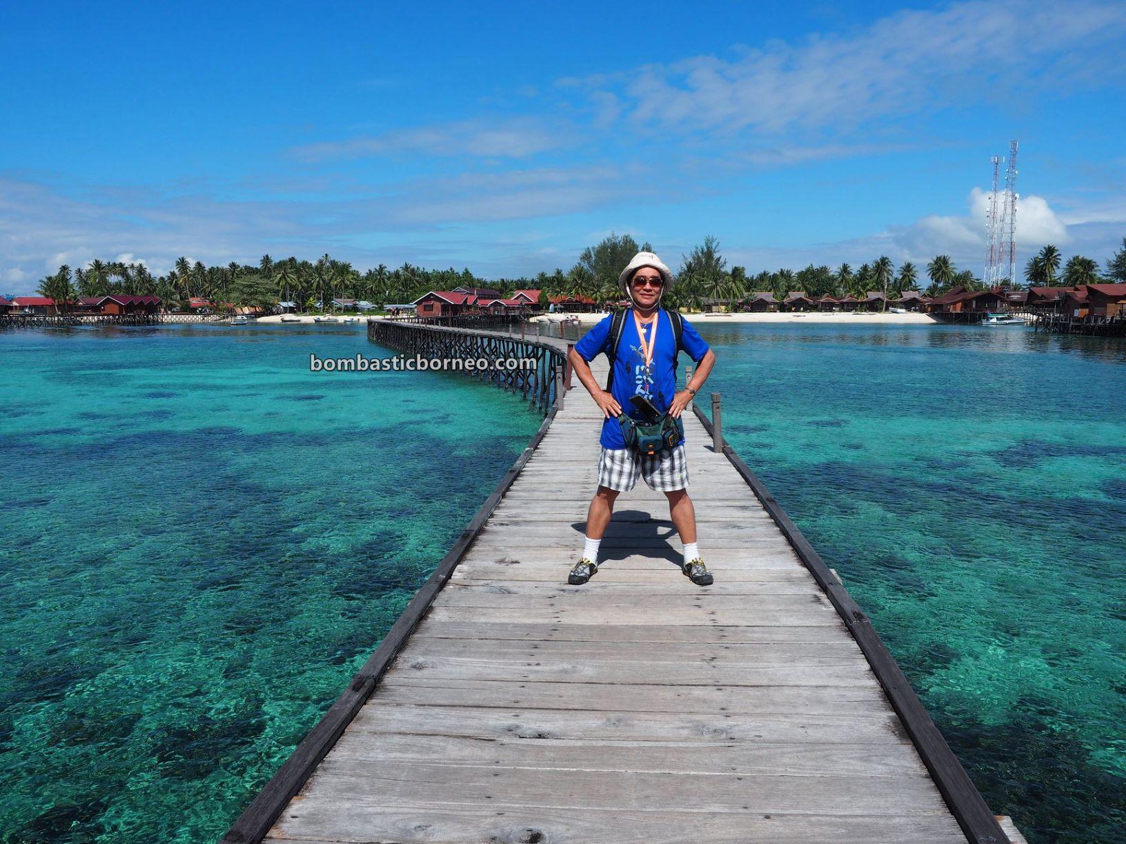 Derawan Archipelago, Pulau Derawan, backpackers, hidden paradise, diving spot, exploration, nature, vacation, Berau, East Kalimantan, Indonesia, Objek wisata, Tourism, travel guide, Borneo
