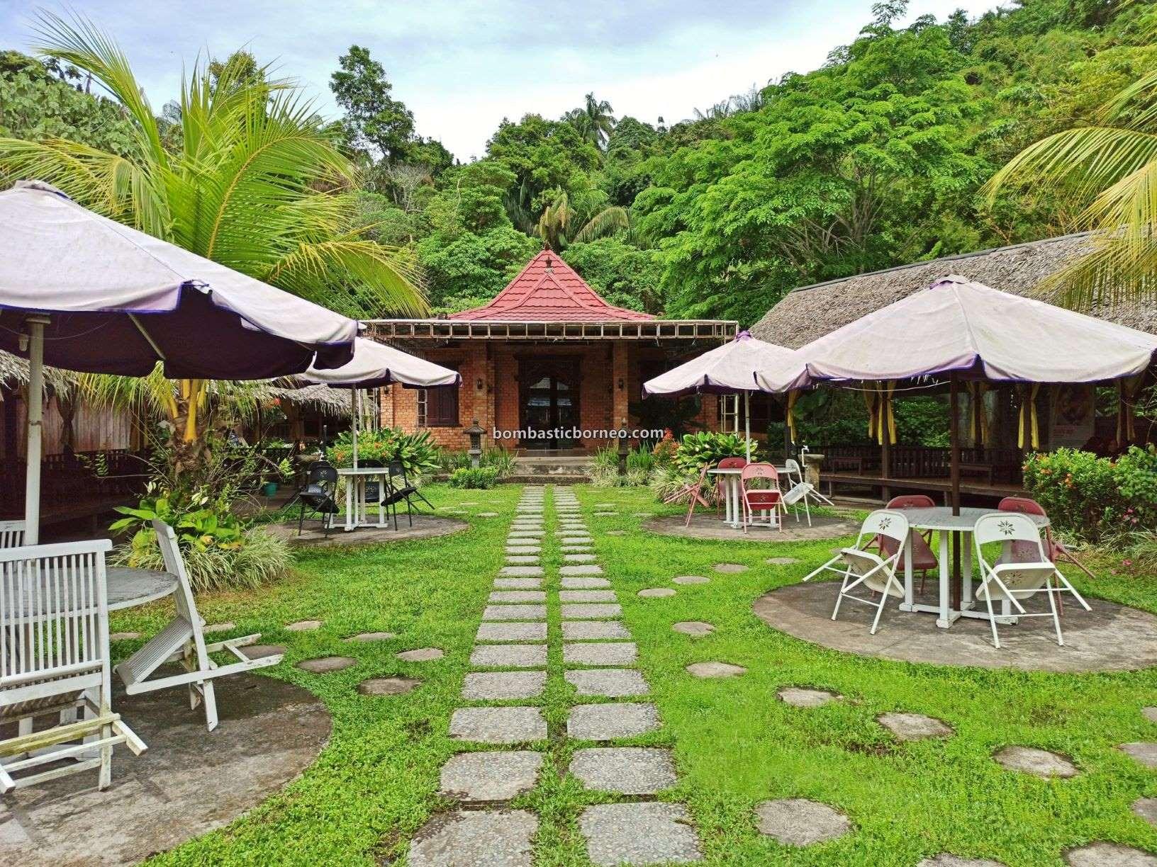 restorant, antique, backpackers, destination, exploration, Indonesia, Kalimantan Utara, Kaltara, Kota Tarakan, Malabar Cafe, Pariwisata, Tourism, tourist attraction, travel guide, Borneo,