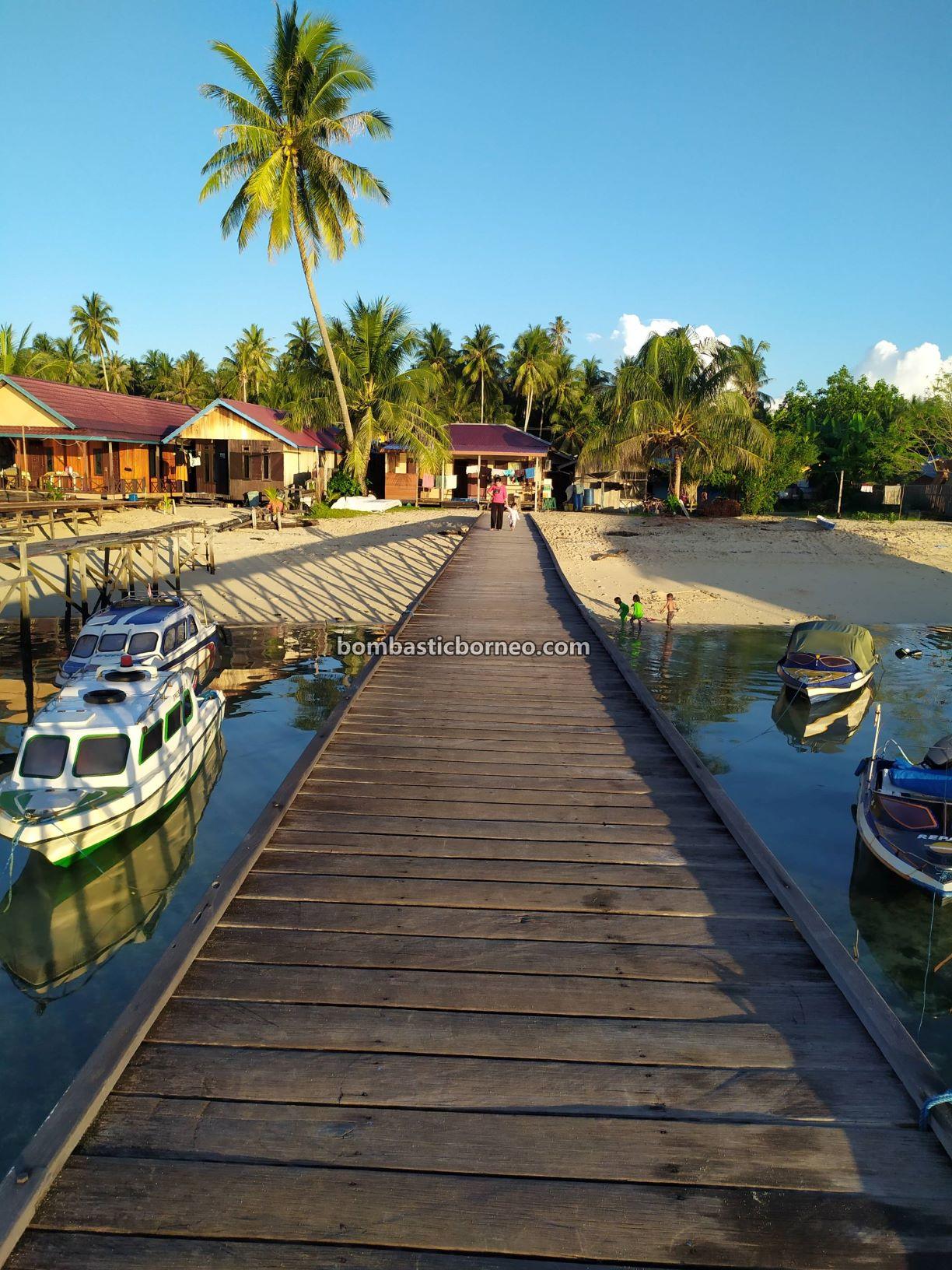 Kepulauan Derawan, Derawan Island, nature, hidden paradise, snorkelling, holiday, Berau, Kalimantan Timur, Indonesia, pasir putih, White sandy beaches, Pariwisata, tourist attraction, travel guide, Trans Borneo,