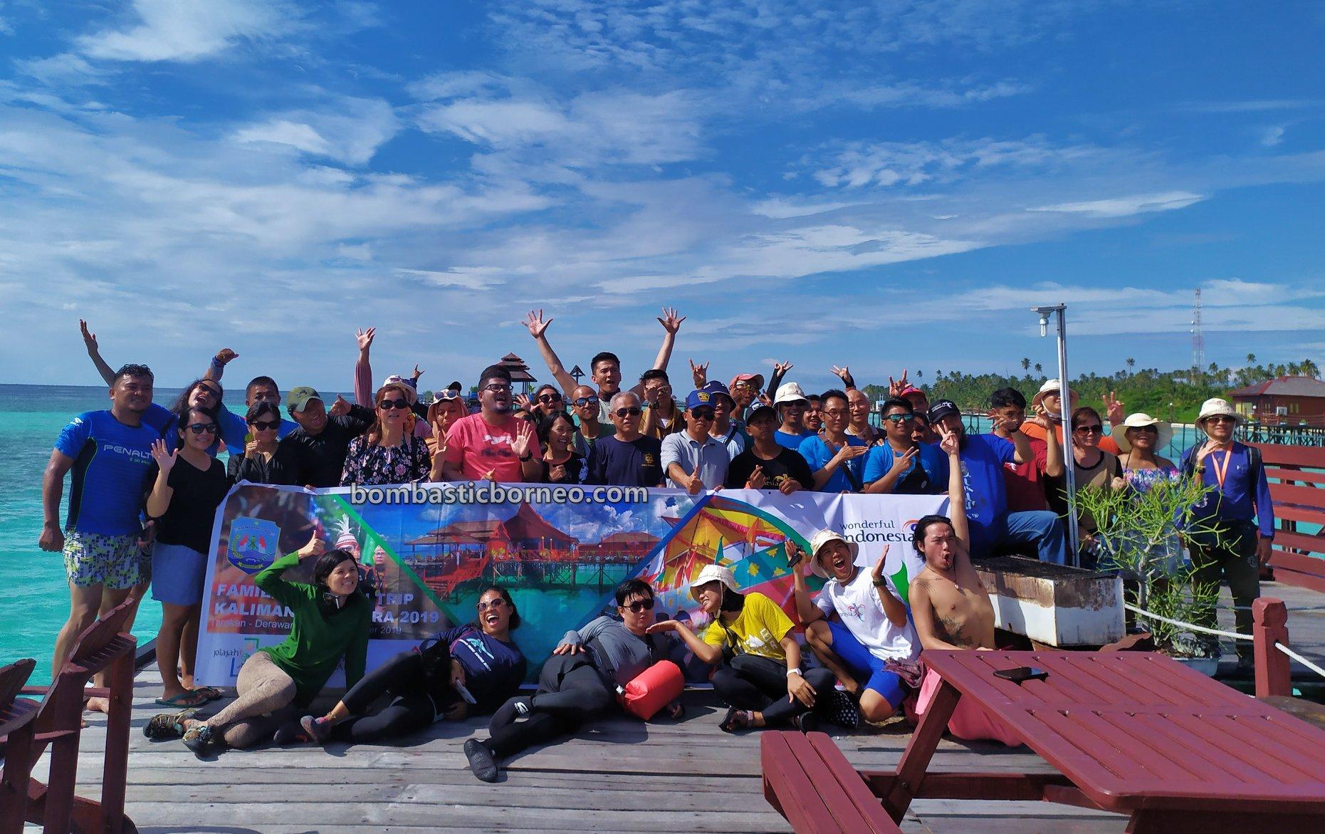 Kepulauan Derawan, backpackers, Diving spot, nature, hidden paradise, holiday, vacation, Berau, East Kalimantan, Pariwisata, Tourist attraction, travel guide, Trans Borneo, 印尼东加里曼丹, 马拉图拉岛旅游景点