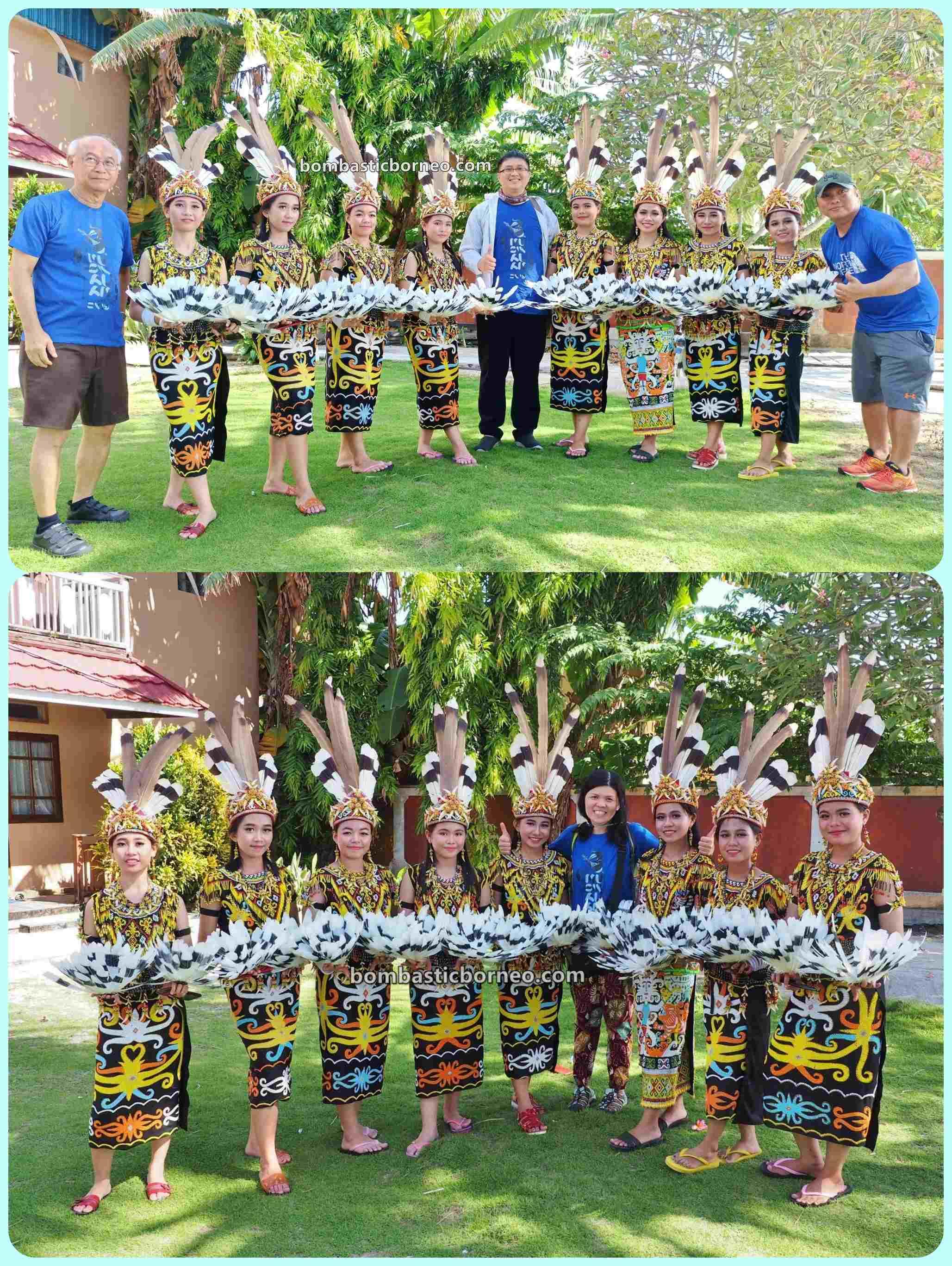 Pulau Derawan, backpackers, Destination, exploration, holiday, vacation, Berau, Kalimantan Timur, Objek wisata, Pariwisata, Tourism, travel guide, Trans Borneo, 跨境婆罗洲游踪, 印尼东加里曼丹