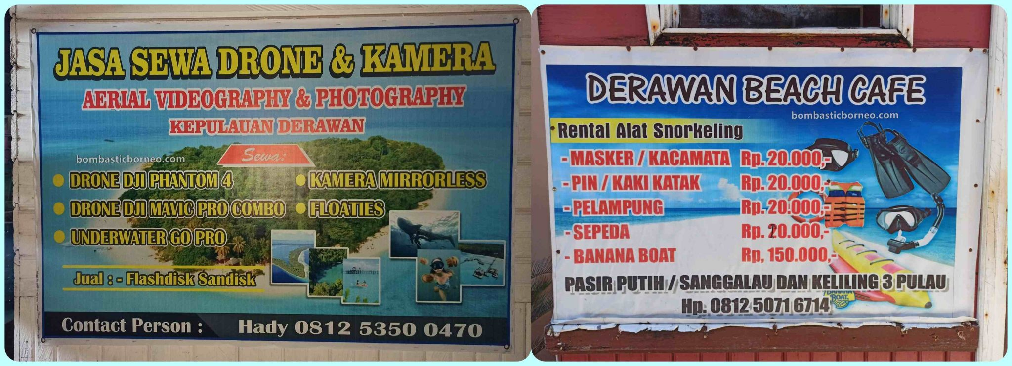 Derawan Island, backpackers, destination, dive site, holiday, vacation, Berau, Kalimantan Timur, Pariwisata, Tourism, travel guide, Borneo, 印尼东加里曼丹, 达拉湾岛潜水天堂,