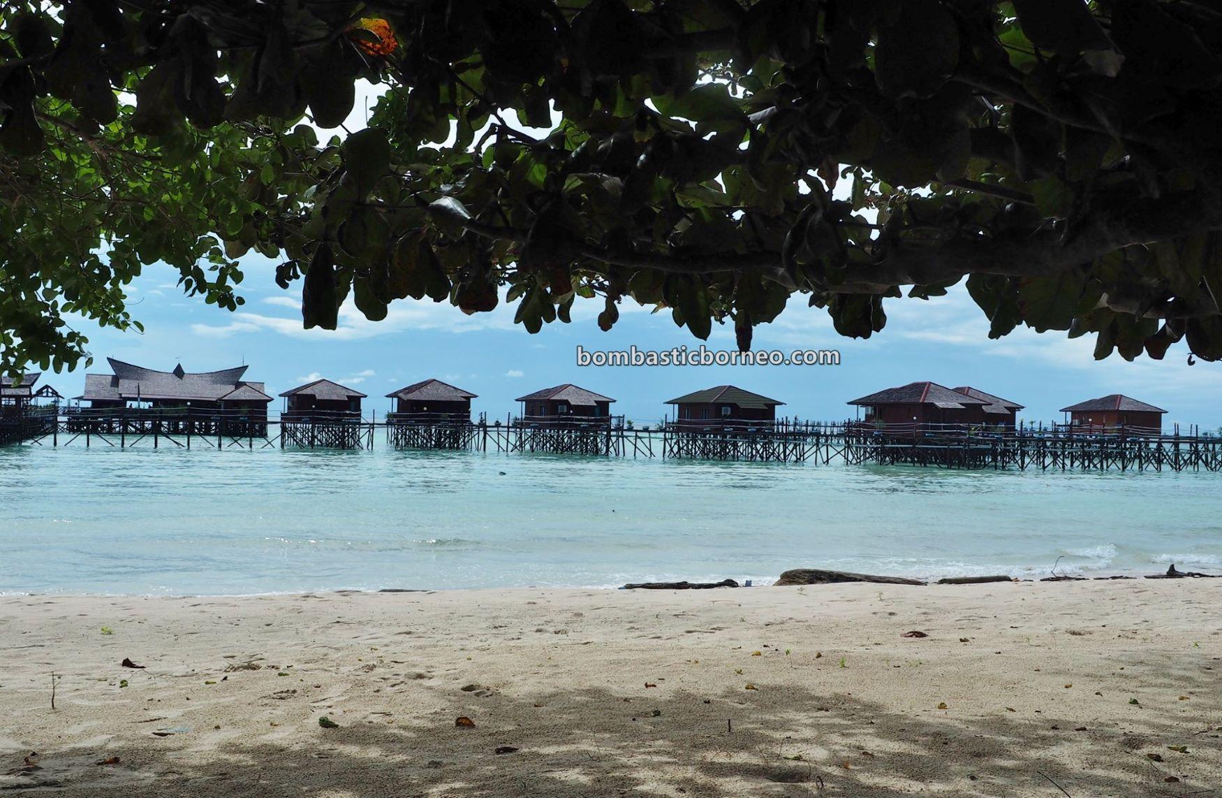 Kepulauan Derawan, white sandy beaches, backpackers, Destination, snorkelling, nature, hidden paradise, Berau, Indonesia, wisata alam, travel guide, Trans Borneo, 穿越婆罗洲游踪, 印尼东加里曼丹, 马拉图娃岛旅游景点