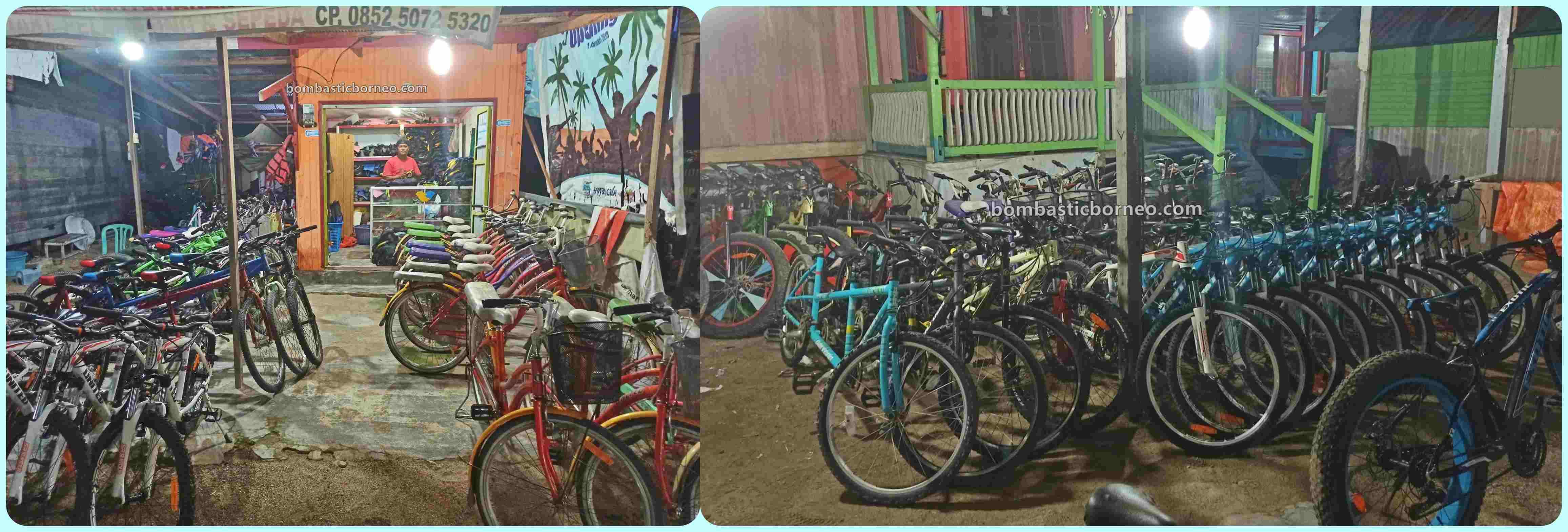 adventure, backpackers, exploration, Bajau village, Derawan Archipelago, Kalimantan Timur, objek wisata, Pariwisata, Tourism, tourist attraction, 跨境婆罗洲印尼, 东加里曼丹达拉湾岛