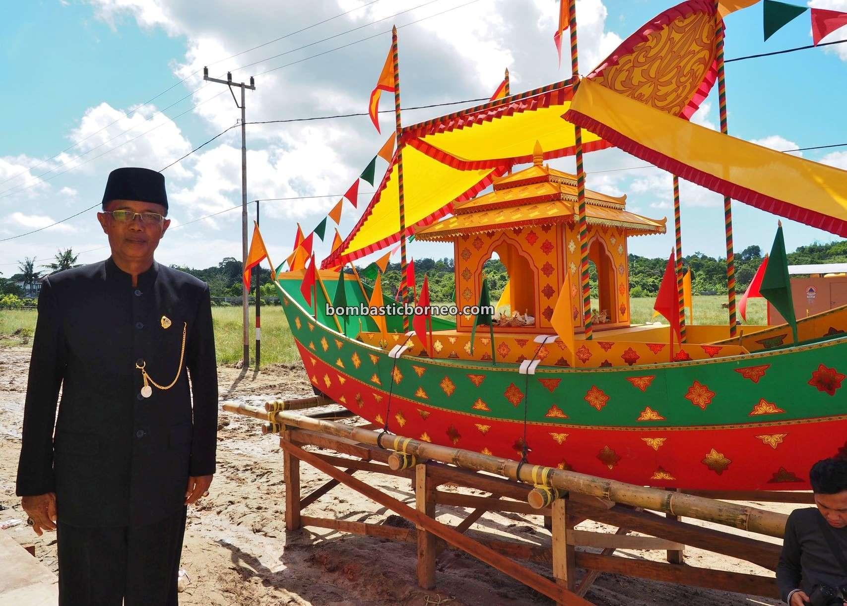 Suku Dayak Tidung, upacara adat, authentic, traditional, ritual, native, tribal, Indonesia, North Kalimantan, Tarakan, Tourism, Trans Borneo, 探索婆罗洲游踪, 印尼北加里曼丹, 打拉根原住民文化
