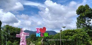 KLB Garden, Agro Park, mini zoo, leisure, holiday, nature, outdoor, Tebedu, Serian, Sarawak, Malaysia, Tourism, travel guide, tourist attraction, Trans Borneo