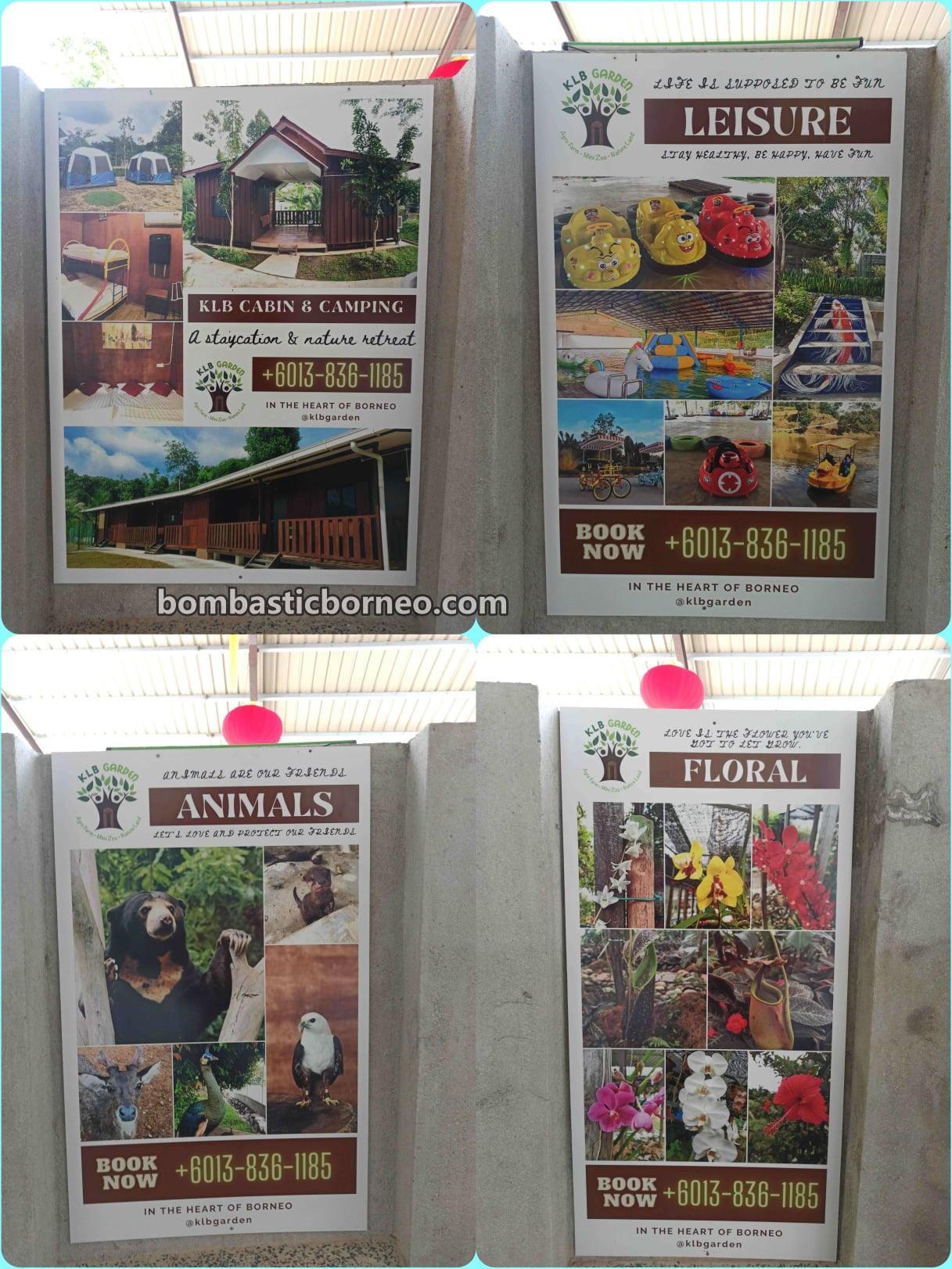 mini zoo, animal, leisure, flora, vacation, nature, outdoor, Tebedu, Malaysia, objek wisata, travel guide, Trans Borneo, 马来西亚砂拉越, 打必律郭乃武苑, 西连旅游胜地,