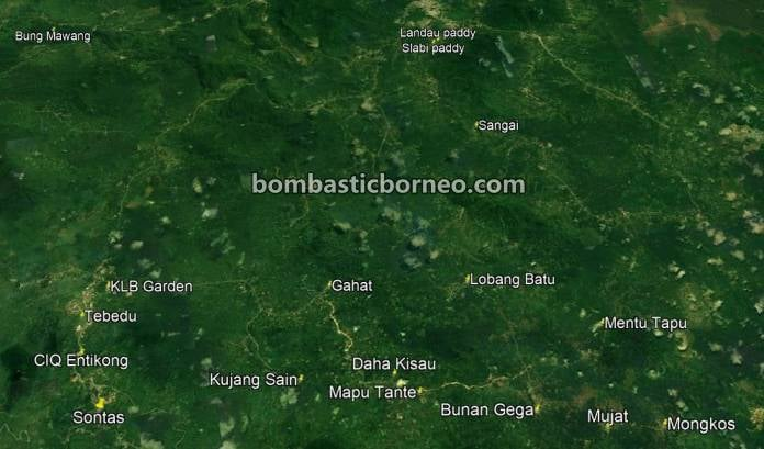 KLB Garden, Agro Park, outdoor, backpackers, destination, exploration, Malaysia, objek wisata, Tourism, travel local, Cross Border, 探索婆罗洲游踪, 马来西亚砂拉越, 西连打必律